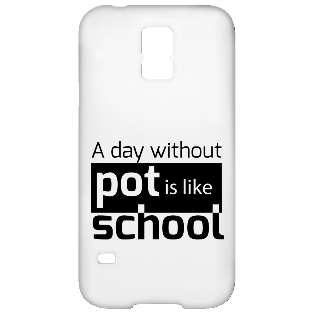 Like School Samsung Galaxy S5 Case