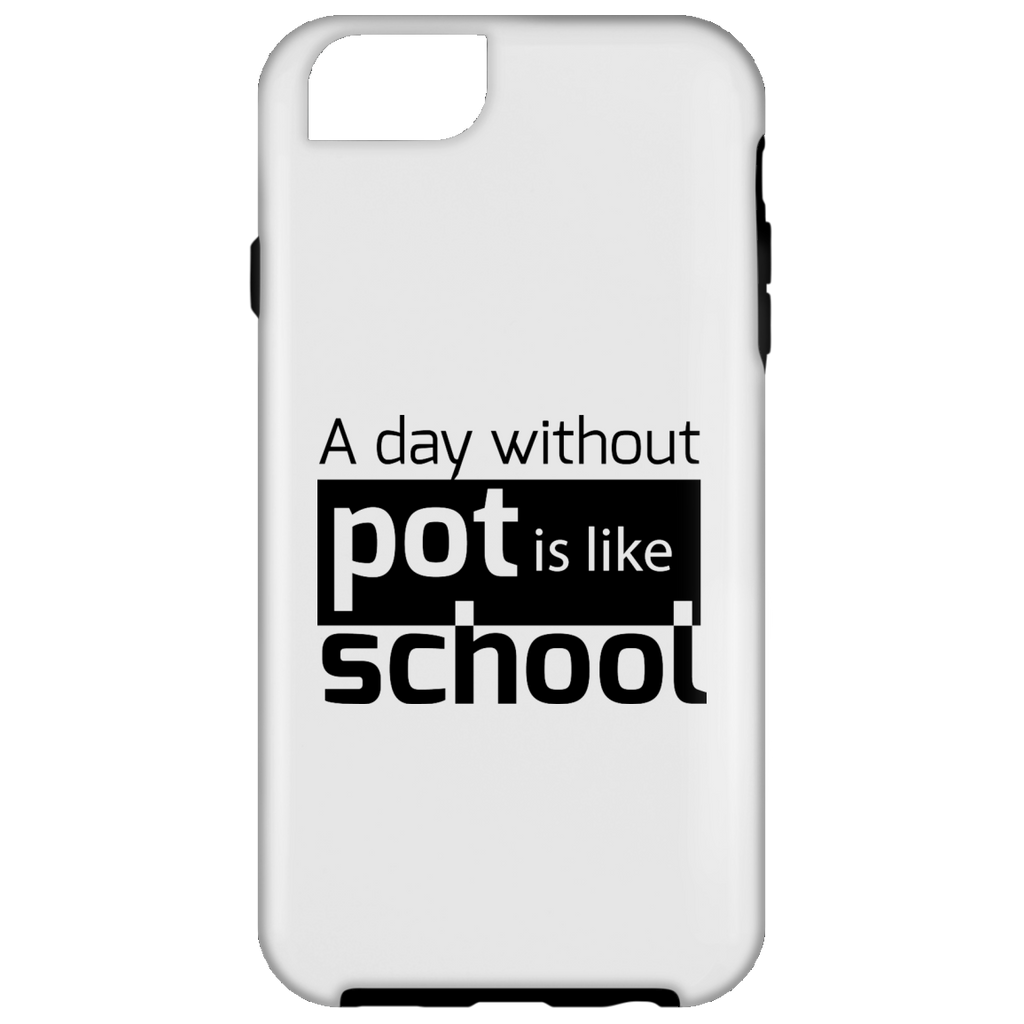 Like School iPhone 6 Tough Case
