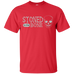 Stoned To The Bone T-Shirt