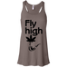 Fly High Flow Tank