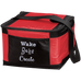 Wake Bake Create 12-Pack Cooler