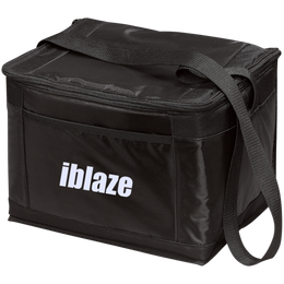 iBlaze 12-Pack Cooler