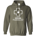 Local Pharmacist Hoodie