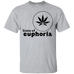 State Of Euphoria T-Shirt