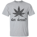 Got Grass T-Shirt