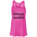 Mermaids Flow Tank