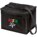 Rasta Life 12-Pack Cooler