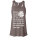 Stoners Live And Stoners Die Flow Tank