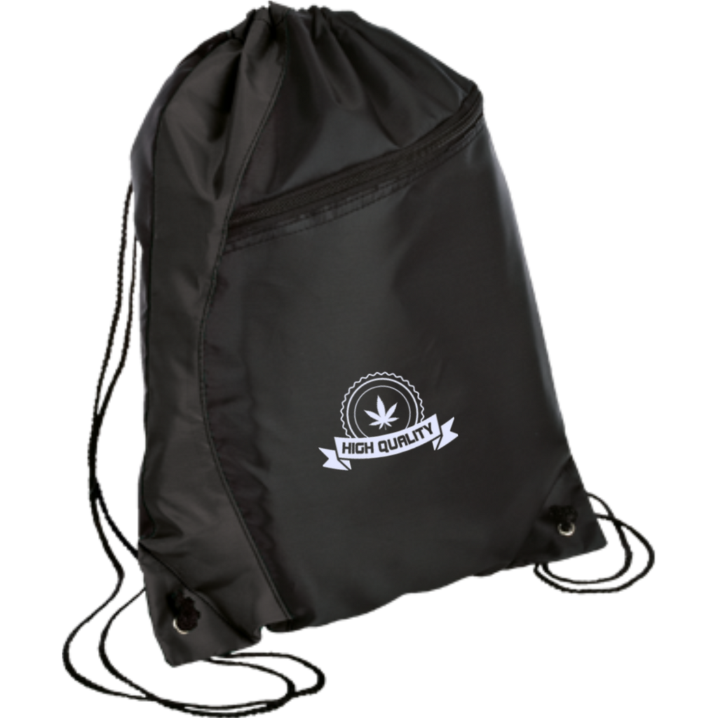High Quality Drawstring Bag