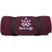 Herb Is Life Fleece Blanket