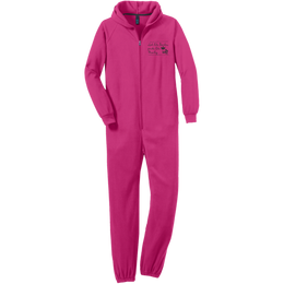 Barbie Onesie