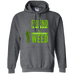 A Friend Indeed Hoodie