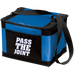 Pass The Joint 12-Pack Cooler