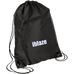 iBlaze Drawstring Bag