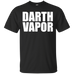 Darth Vapor T-Shirt