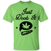 Just Doob It T-Shirt