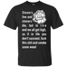 Stoners Live And Stoners Die T-Shirt