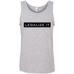 Legalize It Tank