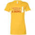 Can't We All Just Get A Bong Ladies T-Shirt