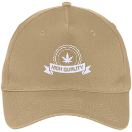 High Quality Baseball Cap