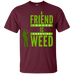 A Friend Indeed T-Shirt