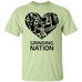 Grinding Nation T-Shirt