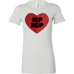I Love Hip Hop Crew