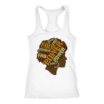 PowerFro Racerback Tank