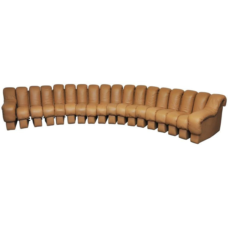 how to stop a couch