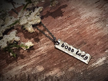 Mom Boss Collection - Small Business Owner - CHOOSE YOUR WORDING