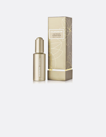 Plant Profusion Supreme Serum