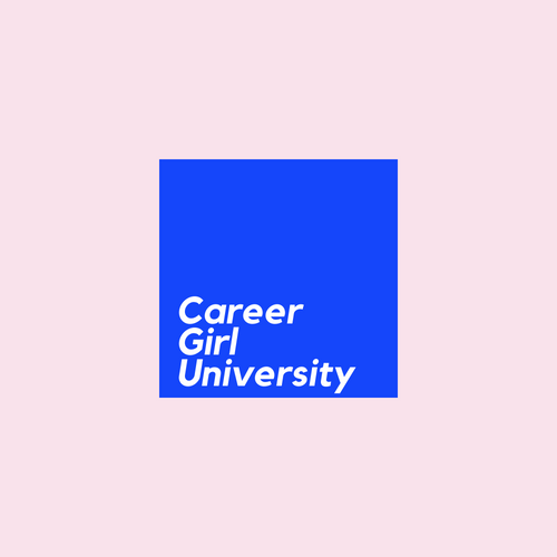 Career Girl Conference