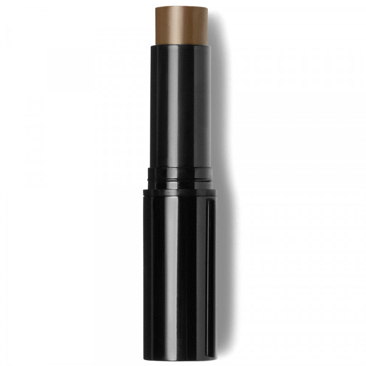 Bolt & Blur Foundation Stick In Cocoa