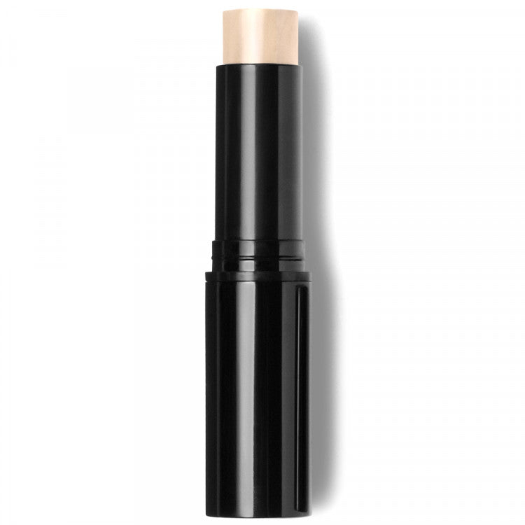 Bolt & Blur Foundation Stick In Porcelain