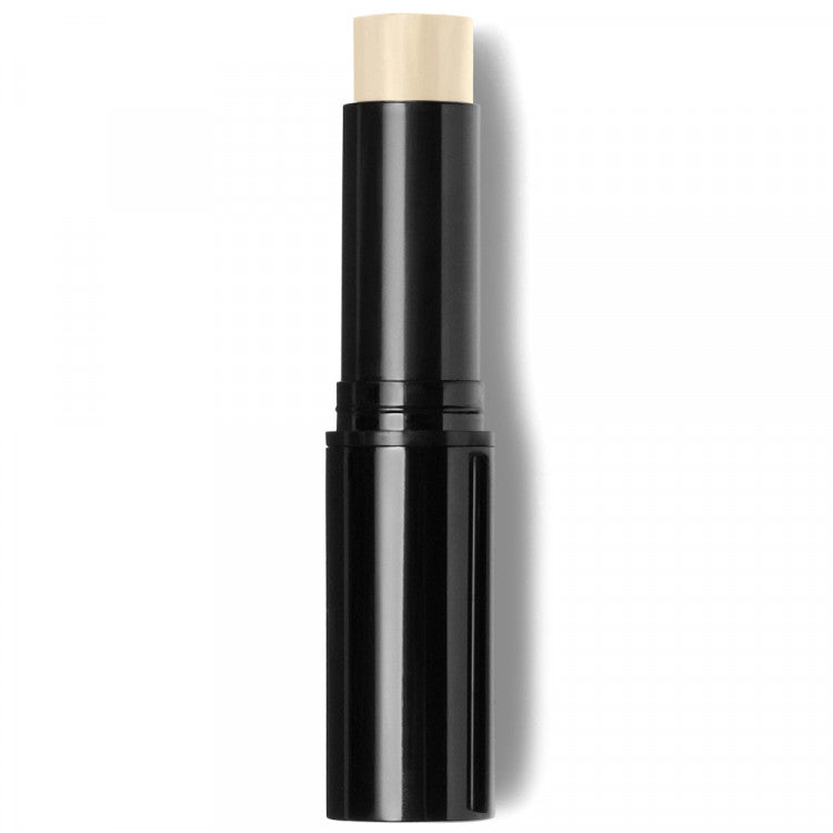 Bolt & Blur Foundation Stick In Soft Creme