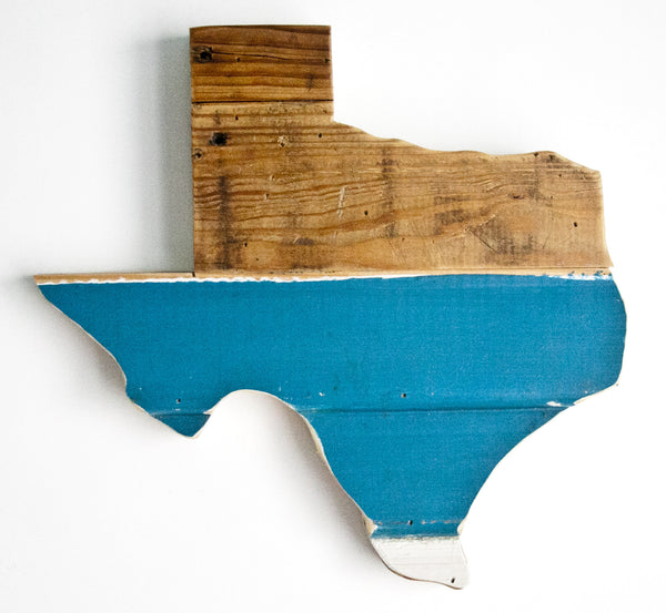 copy-of-no-376-12-reclaimed-texas-wall-hanging