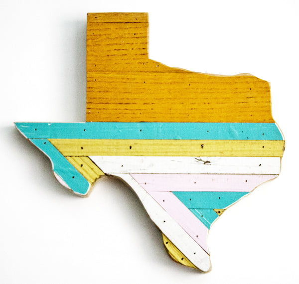 no-402-12-reclaimed-texas-wall-hanging