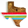 no-326-12-reclaimed-texas-wall-hanging