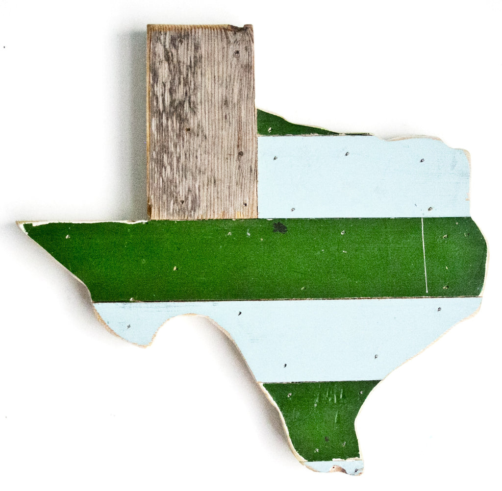 no-117-12-reclaimed-texas-wall-hanging