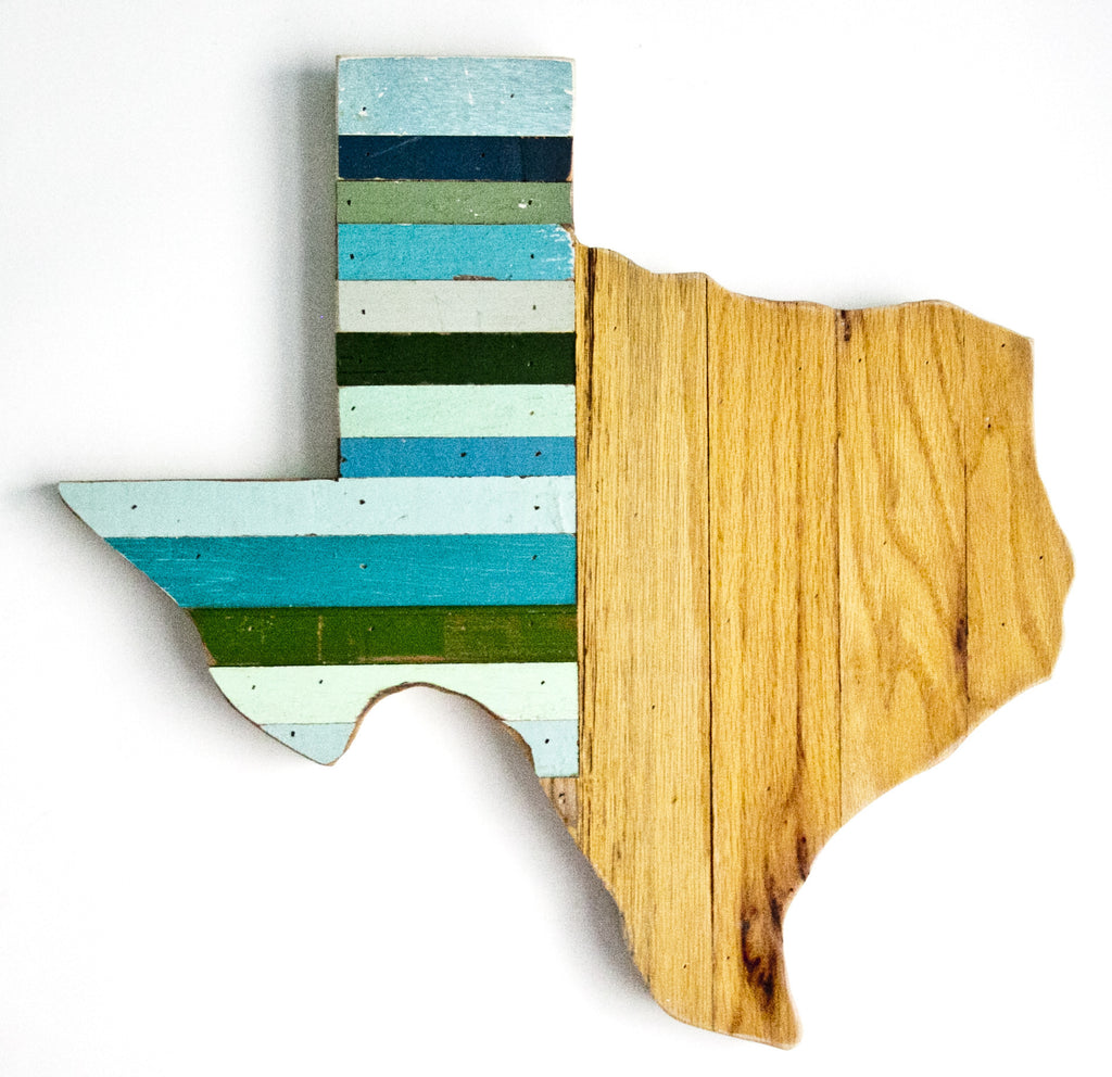 copy-of-no-292-18-reclaimed-texas-wall-hanging