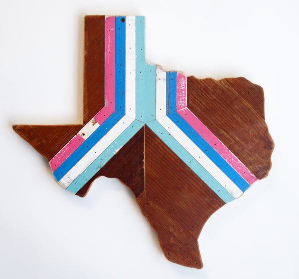 no-197-18-reclaimed-texas-wall-hanging