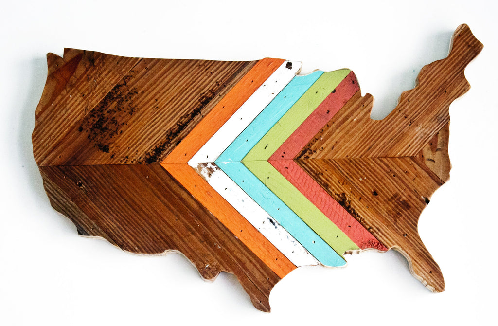 no-8-18-reclaimed-usa-wall-hanging