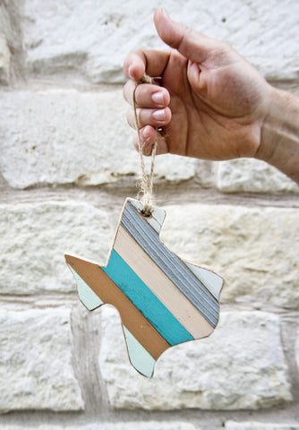 copy-of-copy-of-copy-of-6-reclaimed-texas-ornament-color-and-style-will-vary