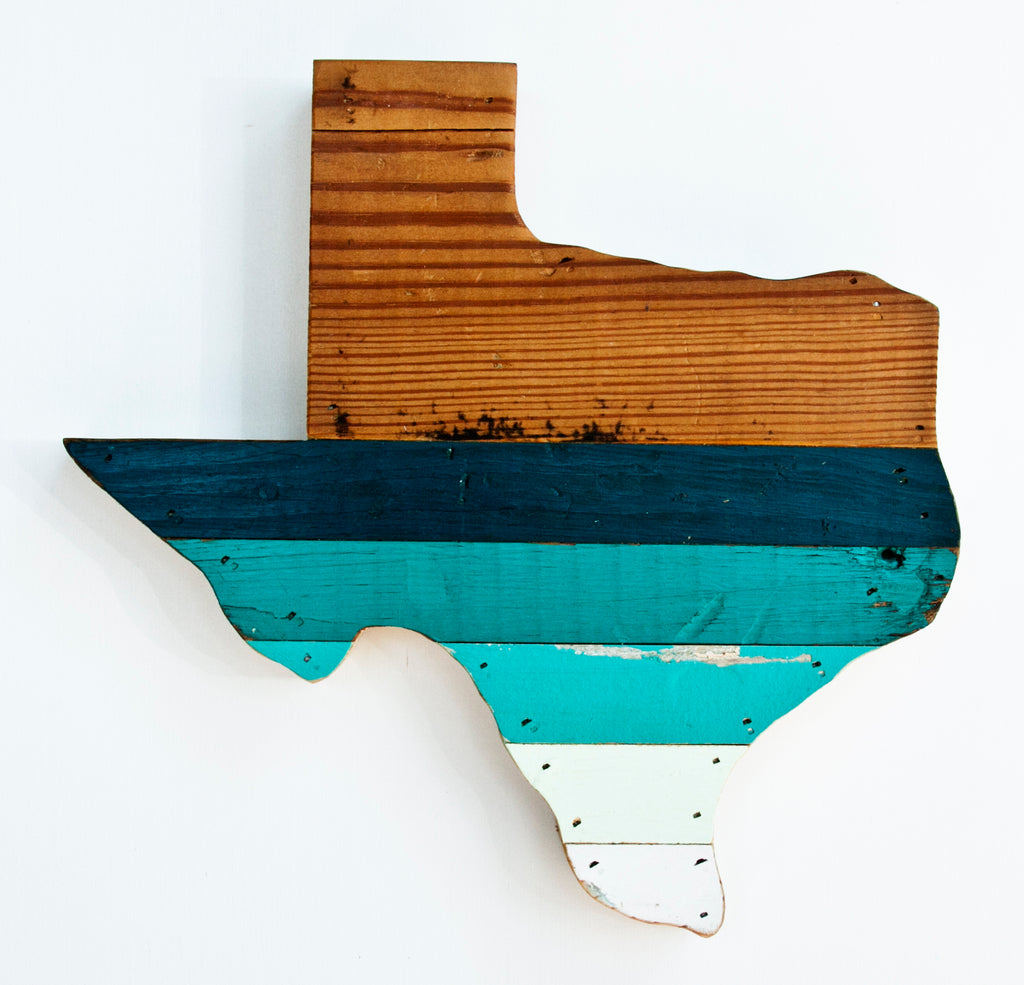 HARVEY RELIEF TEXAS (Limited)