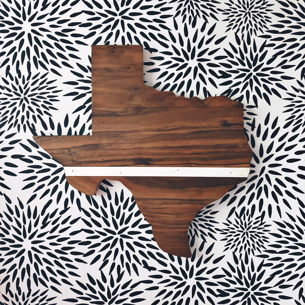 BLANCO TEXAS (Limited Edition)