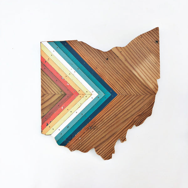 OHIO (One-of-a-Kind)