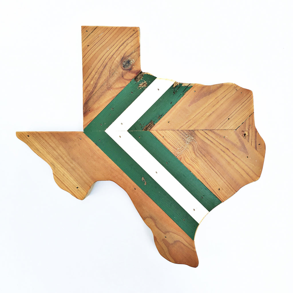 PLAYERS TEXAS (One-of-a-Kind) - NO. 5