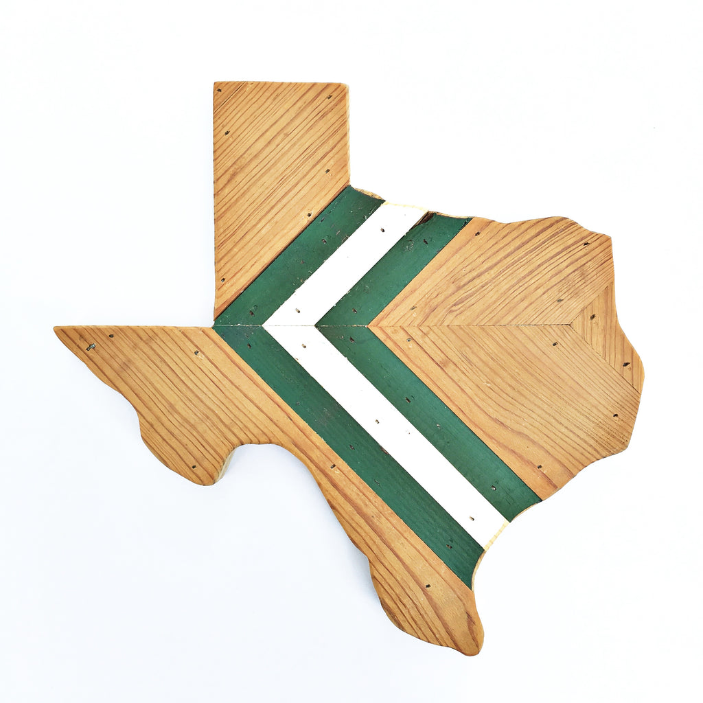 PLAYERS TEXAS (One-of-a-Kind) - NO. 3