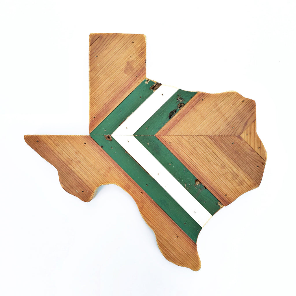 PLAYERS TEXAS (One-of-a-Kind) - NO. 2