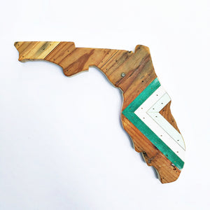 FLORIDA (One-of-a-Kind)
